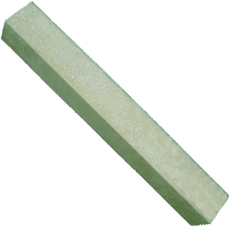 "1.5"" x 12"" Seacast™ Spacer Bar"