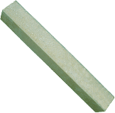 "1.5"" x 12"" Seacast� Spacer Bar"